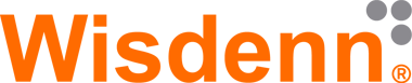 Wisdenn Logo